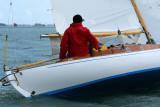 1015  Semaine du Golfe 2009 - MK3_2752 DxO web.jpg