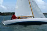 1018  Semaine du Golfe 2009 - MK3_2754 DxO web.jpg