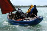 932  Semaine du Golfe 2009 - MK3_2684 DxO web.jpg