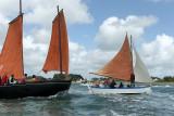 966  Semaine du Golfe 2009 - IMG_1837 DxO web.jpg