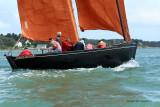 977  Semaine du Golfe 2009 - MK3_2720 DxO web.jpg