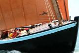 982  Semaine du Golfe 2009 - MK3_2723 DxO web.jpg