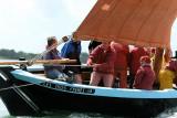 984  Semaine du Golfe 2009 - MK3_2725 DxO web.jpg