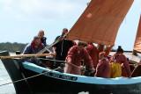 985  Semaine du Golfe 2009 - MK3_2726 DxO web.jpg