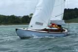 993  Semaine du Golfe 2009 - MK3_2733 DxO web.jpg