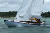 994  Semaine du Golfe 2009 - MK3_2734 DxO web.jpg