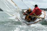 995  Semaine du Golfe 2009 - IMG_1843 DxO web.jpg