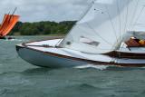 997  Semaine du Golfe 2009 - MK3_2735 DxO web.jpg