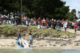 2011  Semaine du Golfe 2009 - MK3_3557 DxO  web.jpg