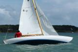 1025  Semaine du Golfe 2009 - MK3_2759 DxO web.jpg
