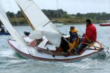 1028  Semaine du Golfe 2009 - MK3_2761 DxO web.jpg
