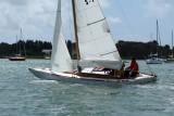 1034  Semaine du Golfe 2009 - MK3_2763 DxO web.jpg