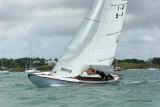 1037  Semaine du Golfe 2009 - IMG_1854 DxO web.jpg
