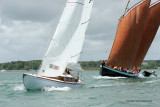 1043  Semaine du Golfe 2009 - IMG_1855 DxO web.jpg