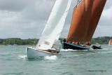 1044  Semaine du Golfe 2009 - IMG_1856 DxO web.jpg