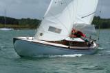 1048  Semaine du Golfe 2009 - MK3_2773 DxO web.jpg