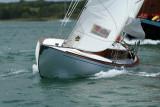 1054  Semaine du Golfe 2009 - MK3_2778 DxO web.jpg