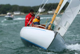 1061  Semaine du Golfe 2009 - MK3_2784 DxO web.jpg