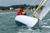 1062  Semaine du Golfe 2009 - MK3_2785 DxO web.jpg