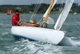 1073  Semaine du Golfe 2009 - MK3_2792 DxO web.jpg