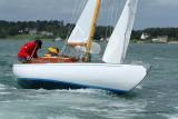 1075  Semaine du Golfe 2009 - MK3_2794 DxO web.jpg