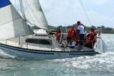 1088  Semaine du Golfe 2009 - MK3_2807 DxO web.jpg
