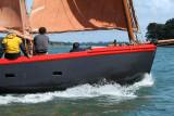 1107  Semaine du Golfe 2009 - MK3_2823 DxO web.jpg