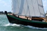 1111  Semaine du Golfe 2009 - MK3_2826 DxO web.jpg