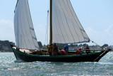1135  Semaine du Golfe 2009 - MK3_2845 DxO web.jpg