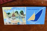 2878  Semaine du Golfe 2009 - IMG_2235 DxO  web.jpg