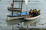 2883  Semaine du Golfe 2009 - IMG_2240 DxO  web.jpg