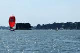 2985 Semaine du Golfe 2009 - MK3_4249 DxO  web.jpg