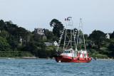 3088 Semaine du Golfe 2009 - MK3_4353 DxO  web.jpg