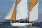 3105 Semaine du Golfe 2009 - MK3_4371 DxO  web.jpg