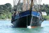 3114 Semaine du Golfe 2009 - MK3_4380 DxO  web.jpg
