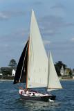 3131 Semaine du Golfe 2009 - MK3_4397 DxO  web.jpg