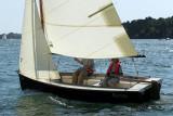 3178 Semaine du Golfe 2009 - MK3_4444 DxO  web.jpg