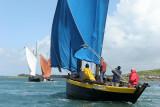 1213  Semaine du Golfe 2009 - IMG_1886 DxO web.jpg
