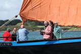 1240  Semaine du Golfe 2009 - MK3_2934 DxO web.jpg