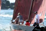 3219 Semaine du Golfe 2009 - MK3_4485 DxO  web.jpg