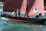 3220 Semaine du Golfe 2009 - MK3_4486 DxO  web.jpg