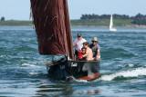 3225 Semaine du Golfe 2009 - MK3_4491 DxO  web.jpg