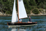 3242 Semaine du Golfe 2009 - MK3_4508 DxO  web.jpg