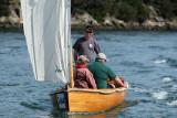 3260 Semaine du Golfe 2009 - MK3_4526 DxO  web.jpg