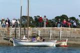 3273 Semaine du Golfe 2009 - MK3_4539 DxO  web.jpg