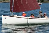 3276 Semaine du Golfe 2009 - MK3_4542 DxO  web.jpg