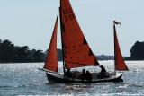 3278 Semaine du Golfe 2009 - MK3_4544 DxO  web.jpg
