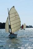 3284 Semaine du Golfe 2009 - MK3_4550 DxO  web.jpg