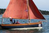 3315 Semaine du Golfe 2009 - MK3_4581 DxO  web.jpg