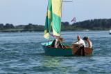 3324 Semaine du Golfe 2009 - MK3_4590 DxO  web.jpg